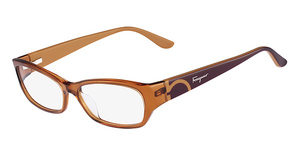 Salvatore Ferragamo SF2642 Glasses