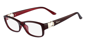 Salvatore Ferragamo SF2672R Glasses