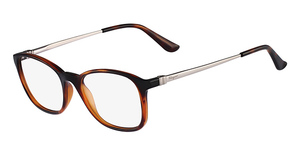 Salvatore Ferragamo SF2662 Glasses