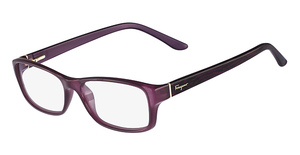 Salvatore Ferragamo SF2667 Glasses