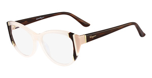 Salvatore Ferragamo SF2683 Glasses