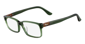 Salvatore Ferragamo SF2636 Glasses
