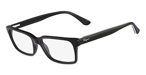 Salvatore Ferragamo SF2670 Glasses
