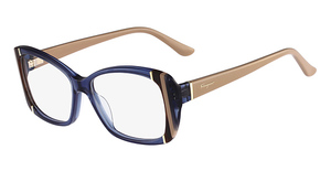 Salvatore Ferragamo SF2682 Glasses