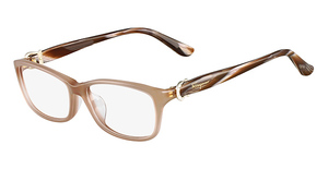 Salvatore Ferragamo SF2629R Glasses