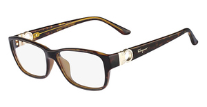 Salvatore Ferragamo SF2666R Glasses