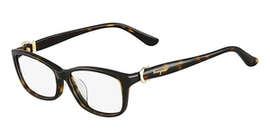 Salvatore Ferragamo SF2629 Glasses
