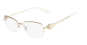 Salvatore Ferragamo SF2132R Glasses