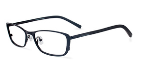 Jones New York J478 Glasses