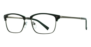 Stepper 9767 Glasses