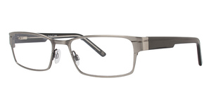 Randy Jackson 1054 Glasses
