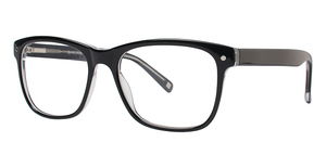Randy Jackson 3020 Glasses