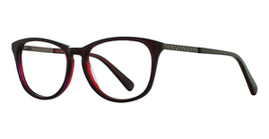 Savvy Eyewear SAVVY 394 Glasses