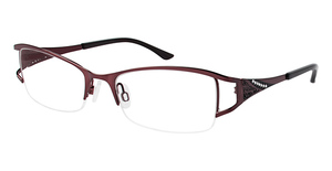 Kay Unger K164 Glasses