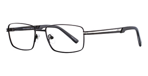 Woolrich 8854 Glasses