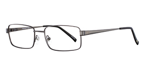 Woolrich 7855 Glasses