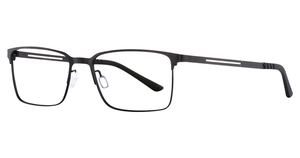 Wired 6039 Glasses