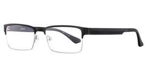 Wired 6043 Glasses