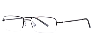 Wired 6036 Glasses