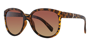 Suntrends ST174 Sunglasses