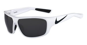 Nike Mercurial 8.0 P EV0782 Sunglasses