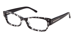 BCBG Max Azria Travina Glasses