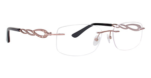 Totally Rimless TR 219 Glasses