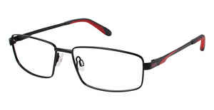 Puma PU 15408 Glasses