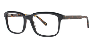 Original Penguin The Hobbs Glasses