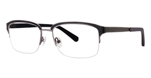 Original Penguin The Bennett Glasses