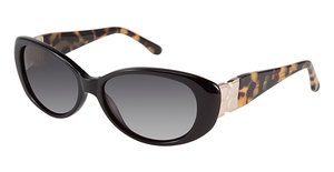 BCBG Max Azria Dashing Sunglasses