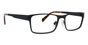 Argyleculture by Russell Simmons Calloway Glasses