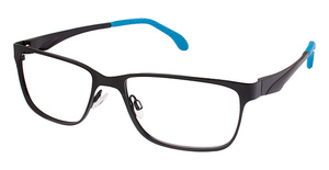 Puma PU 15449 Glasses
