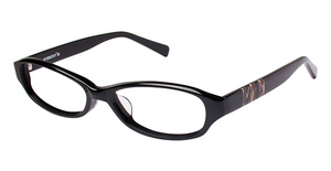 Vision's 219A Glasses