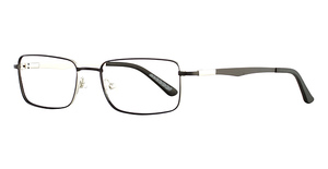 Wired 6038 Glasses