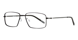 Wired 6037 Glasses