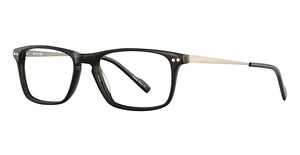 Wired 6045 Glasses