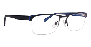 Argyleculture by Russell Simmons Williams Glasses