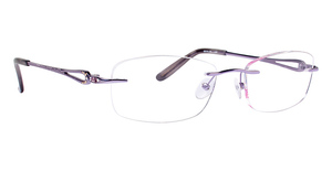 Totally Rimless TR 222 Glasses
