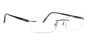 Totally Rimless TR 226 Glasses