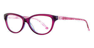 Candies C CORAL Glasses