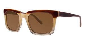 Original Penguin The Patrick Sun Glasses