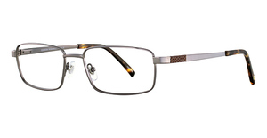 Woolrich 8852 Glasses