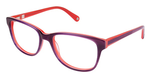 Sperry Top-Sider Makena Glasses
