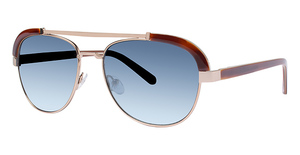 Original Penguin The Martin Sunglasses