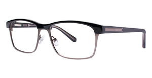 Original Penguin The Quinn Glasses