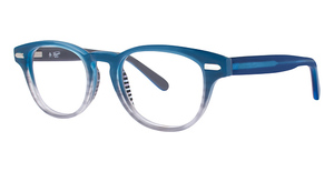 Original Penguin The Murphy Jr. Glasses