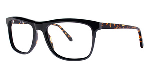 Original Penguin The Flat Top Glasses