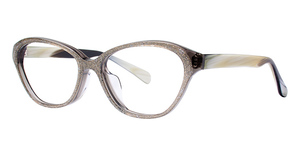 Vera Wang Beata Glasses