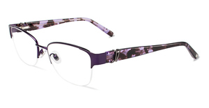 Jones New York J480 Glasses